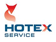 hotex-180x