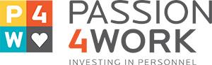 P4W_logo_2014_eng