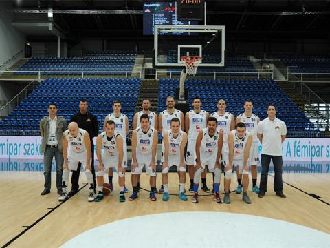csapat-kupa
